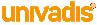 Logo2 Univadis