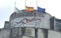 Galica es una de las siete comunidades autónomas que han anunciado una OPE últimamente.