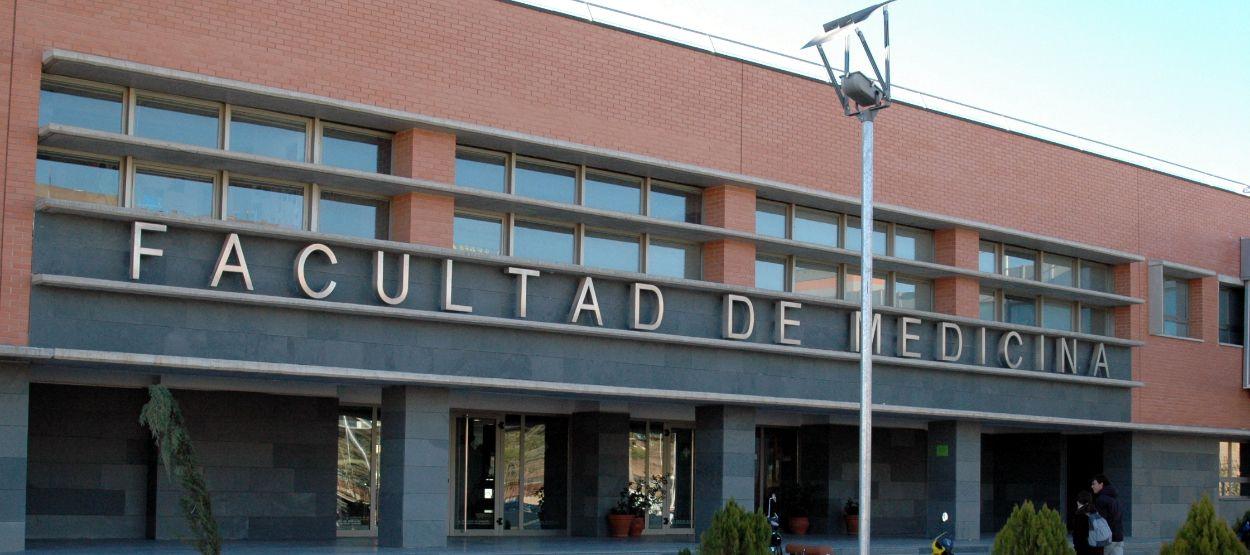 Sanidad ha reconocido la asimetría existente en la formación del grado en las diferentes facultades de Medicina españolas