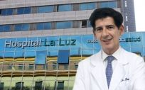 Dr. Francisco Piñal