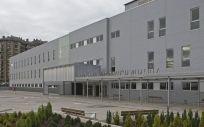 El Hospital Universitario Marqués de Valdecilla y el Idival son los impulsores del estudio.