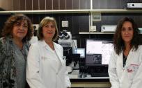 La detección de ADN del feto en sangre materna se realiza con una analítica rutinaria de sangre y podría evitar pruebas invasivas como la amniocentesis.