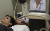 Gracias a este EMT, los pacientes con afectación de la vía motora contarán con una prueba sencilla e indolora que ayudará en su diagnóstico y tratamiento.