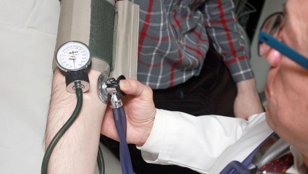 Una vez diagnosticada la enfermedad, se produce un gran desafío asistencial: la coordinación con otros especialistas para conseguir mejorar la calidad de vida de los pacientes