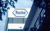Sanidad alerta de errores en micro-infusoras de insulina de Roche