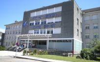 El Hospital de Donostia ha comunicado la puesta en marcha de un nuevo estudio sobre la PrEP