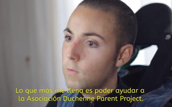 En España hay 4.000 afectados por distrofia muscular de Duchenne