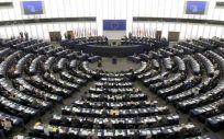 Se ha solicitado en el Parlamento Europeo una estrategia común para el autismo