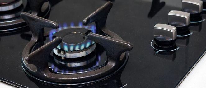 El monóxido de carbono se produce en aparatos como estufas o fogones