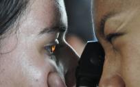 El tratamiento, que no es tóxico y tiene una duración desde su implementación de un mes, fue alabado por 53 profesionales de la oftalmología y médicos de emergencias.