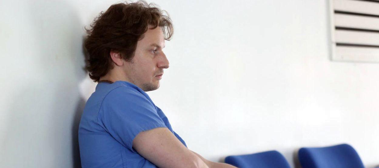 El acoso laboral afecta a más del 40% de los médicos españoles