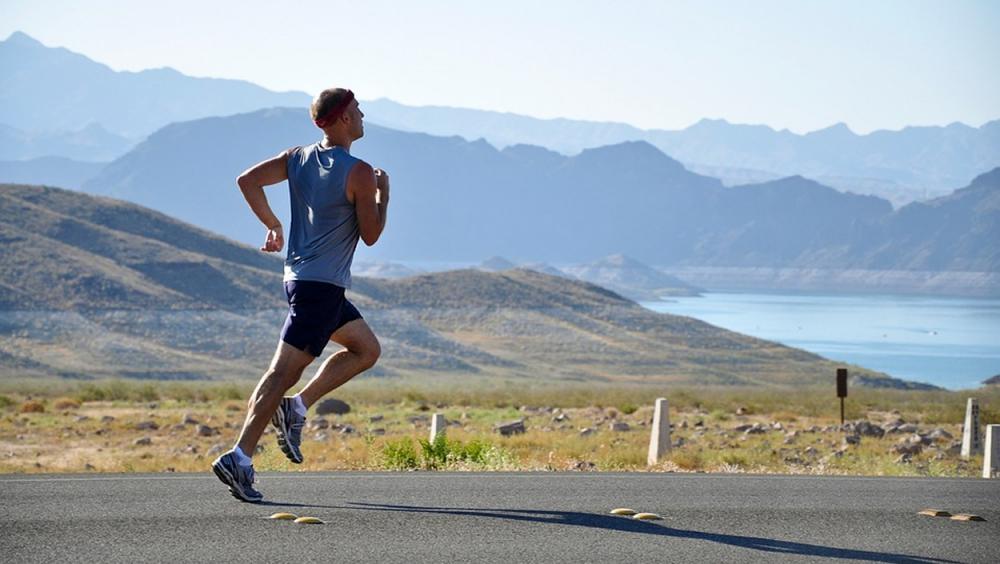 Prendas deportivas que perjudican la salud
