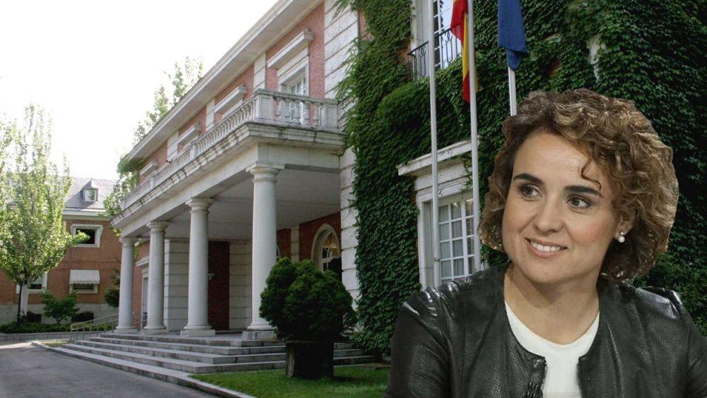 En el plan legislativo publicado por el Gobierno tras el último Consejo de Ministros destacan varias normas en el departamento que dirige Dolors Montserrat.