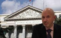 El doctor Josep Fumadó expuso en el Congreso la situación de la Atención Primaria