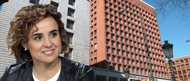 El Departamento que dirige Dolors Montserrat informa sobre cómo prevé frenar las muertes por suicidio.