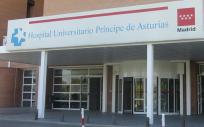 Este proyecto cuenta con investigadores de Noruega, República Dominicana, Argentina, Panamá y Rumanía.