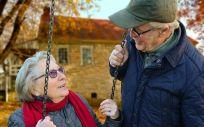 La pérdida auditiva aumenta el riesgo de demencia