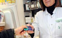 La interoperabilidad consiste en poder obtener la medicación en cualquier farmacia del país, independientemente del lugar de prescripción, mediante la receta electrónica.
