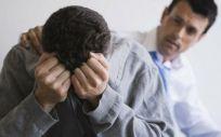 Los pacientes con esquizofrenia, cada vez más protagonistas en la elección de su tratamiento