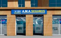 El seguro a todo riesgo de A.M.A., el segundo mejor valorado por la OCU