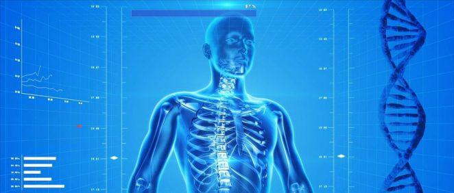 Diagnósticos hernia discal