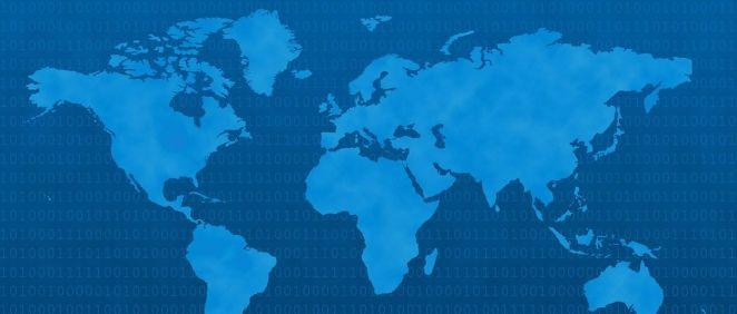 España no cuenta con una regulación específica en Big Data
