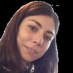Claudia Zangoli