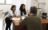 Desde el inicio de la temporada, se han notificado 58 casos graves hospitalizados confirmados de gripe en once comunidades.