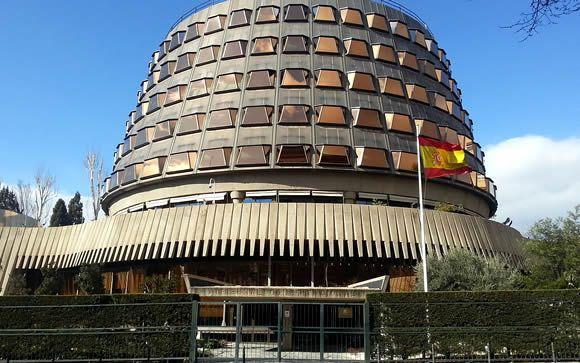 La jornada laboral de 35 horas semanales en Castilla-La Mancha, anulada definitivamente