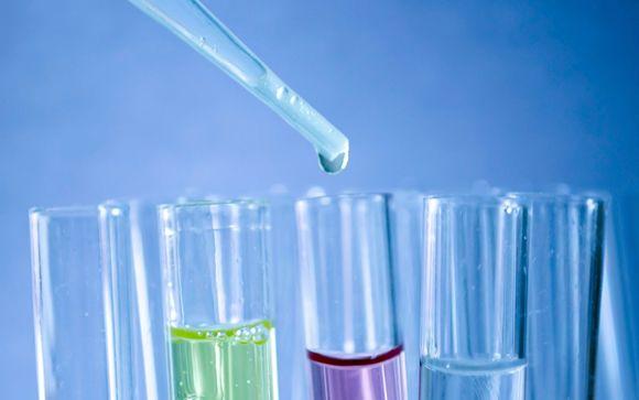 Los biomarcadores, clave para personalizar el tratamiento en la esclerosis múltiple