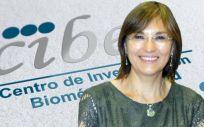 Marina Pollán es la nueva directora científica de Epidemiología y Salud Pública del CIBER