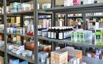 Los críticos con las subastas denuncian desabastecimientos de medicamentos en las farmacias