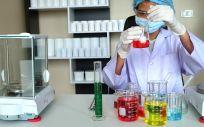 La salud acapara la mayor parte de la inversión en I+D en biotecnología en España