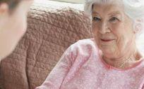 Cuando se comienzan a advertir los primeros síntomas de pérdidas de memoria, la guía recomienza la práctica del ejercicio físico en vez de la ingesta de medicamentos.