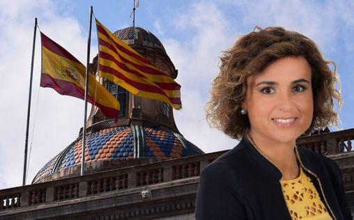 Tras la resaca de Cataluña, Montserrat retoma sus encuentros con las CC.AA.