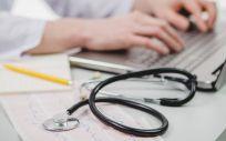 Los sindicatos recurrirán el decreto que valora el euskera en los médicos navarros