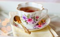 Beber té caliente podría reducir el riesgo de glaucoma