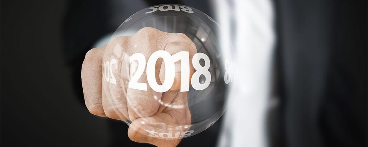 El sector sanitario se prepara para las posibles reformas que llegarán en 2018.