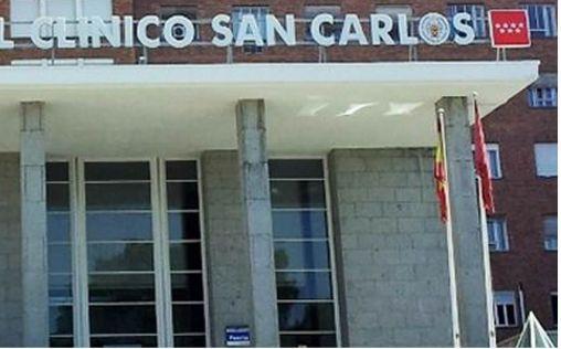 El Cl Nico San Carlos Reduce Las Bajas Laborales