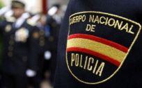 La venta ilegal de medicamentos en Internet protagonizan las principales intervenciones policiales dentro del sector sanitario