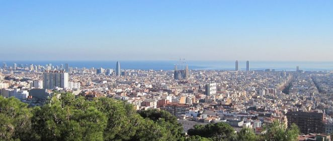 Aunque Barcelona no logró finalmente convertirse en sede de la EMA, albergó importantes congresos como el Internacional de Enfermería.