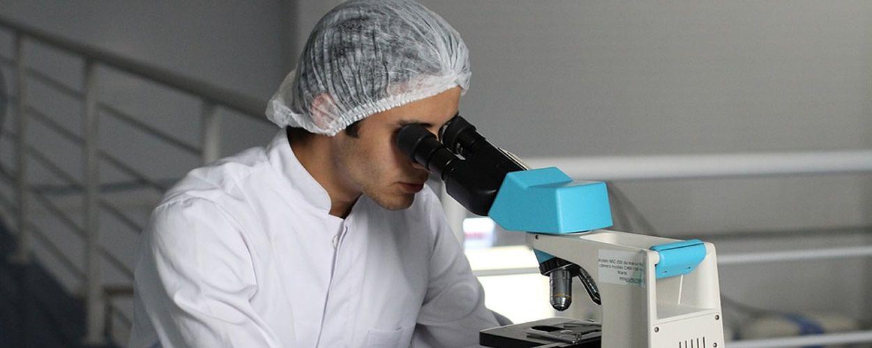 El formato DICOM facilita el tratamiento de imágenes de gran tamaño