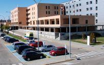 El Hospital de Talavera apuesta por el desarrollo de las especialidades de Neurología, Oncología, Gastroenterología y Endocrinología