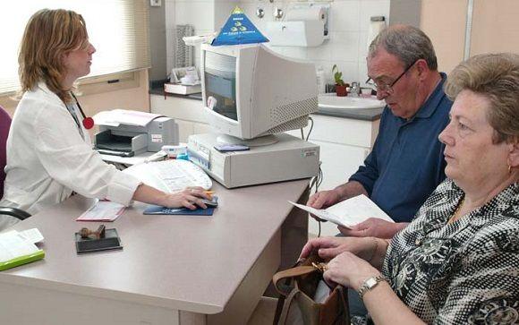 Los médicos de Familia de Castilla y León se echarán a la calle ante la falta de personal