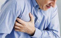 El electrocardiograma de ingreso, clave para identificar el pronóstico del infarto de miocardio