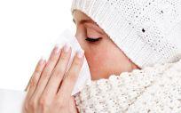Este tipo de enfermedades empeoran con la llegada del frío en invierno