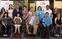 La FLM ha presentado una guía clínica sobre la disreflexia autónoma