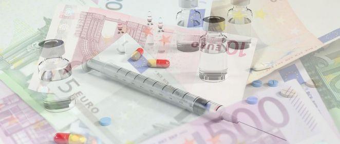 Sanidad y el laboratorio se encuentran en fase de negociación del precio del fármaco