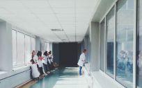 País Vasco se suma a alargar la jubilación forzosa de los profesionales sanitarios a los 68 años