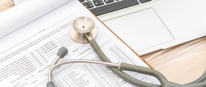 La EMA pone a disposición de laboratorios y pacientes nuevos informes de medicamentos huérfanos